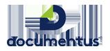 Documentus Datenschutz Logo